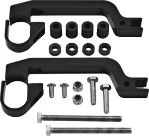 POWERMADD-34452-SENTINEL-HANDGUARDS-MX-MOUNT-KIT-66-4033-0635-1065-18-95194