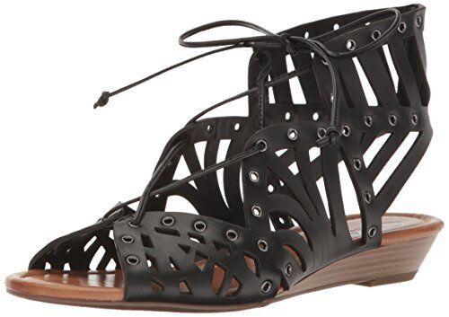 Jessica Simpson Womens Lalaine Wedge Sandal- Pick SZ color.