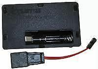 Caravan Truma Space Heater Fire Auto Ignitor Pack Box S3002/S5002 30050-53000