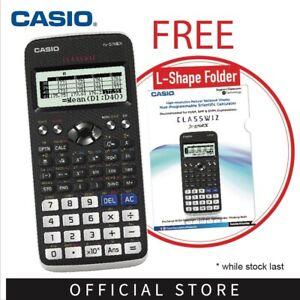 Original-Casio-Scientific-Calculator-FX-570EX