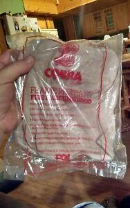 1 Cobra Par Pgi 30055 Ignifuge Fire Fighting Capuche * Neuf Sous Emballage * Nos-afficher Le Titre D'origine Bonne Conservation De La Chaleur