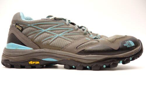 8 Gore Größe Schuhe 5 running tex Igel Face Trail The North Damen Fastpack nqxPRwXFXB
