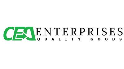 CD Enterprises Quality Goods