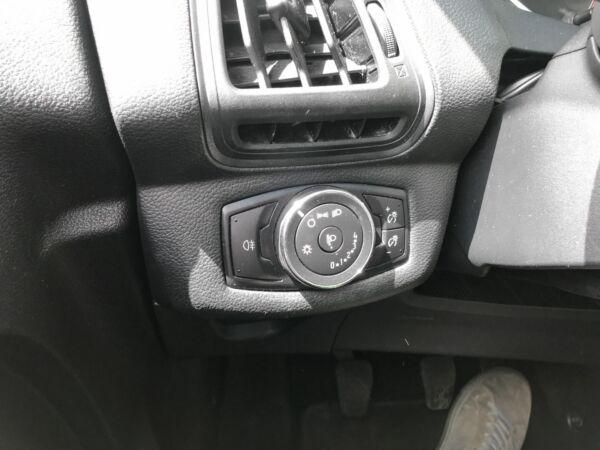 Ford B-MAX 1,0 SCTi 120 Trend billede 12