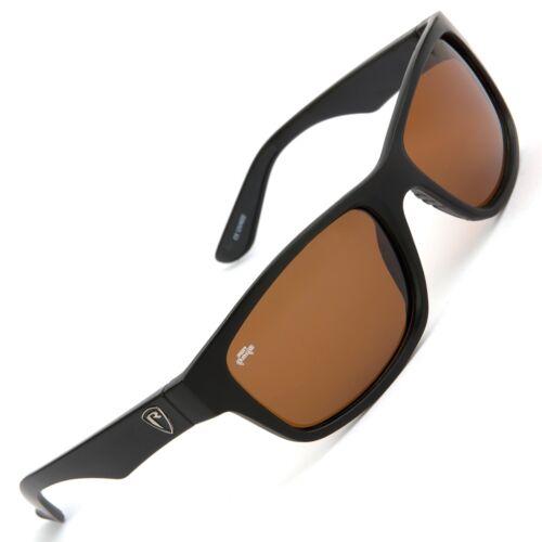 Sonstige Polarisationsbrille Polbrille Polarisations-Brille Fox Rage Sunglasses Bekleidung