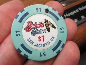 Комар казино игра в карты пенек играть