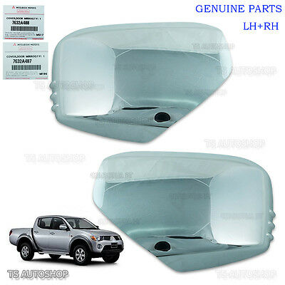 Melchioni 337015000/Cap for Car Mirror