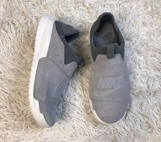 Nike Benassi Slip on Mens 882410-004