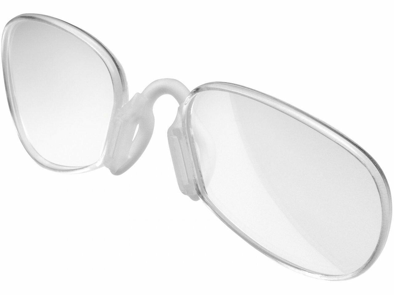 Adidas Clip Clip Clip In a 779 passend mit Sehwerten für sehr viele Adidas Brillen möglich | Spielen Sie auf der ganzen Welt und verhindern Sie, dass Ihre Kinder einsam sind  3408f0