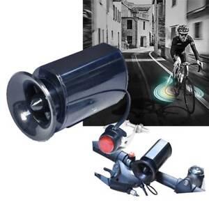 Black-Speaker-Electronic-Bicycle-Horn-6-Bike-Bell-Loud-Sounds-Ultra-Siren-Alarm