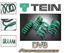 Tein Lowering Springs S.Tech Fits Subaru Impreza 2.0L GC8 1992-2000 28/30mm