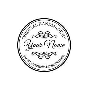Personalized-Custom-Made-Handle-Mounted-Rubber-Stamp-H10