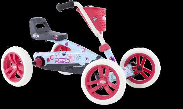 Berg Toys Buzzy Buzzy Buzzy Bloom 24.30.02.00 Gokart 2f7301