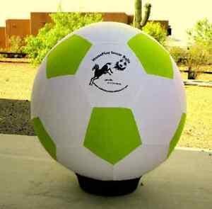 034-Big-Boy-48-034-Training-amp-HorsePlay-Soccer-Ball