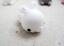 Kawaii-Toy-Stress-Reliever-Healing-Fun-Kids-Squishy-Squeeze-Mochi-Cute-Decor-Boy thumbnail 13
