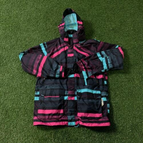 Burton Goretex South Beach Snow Jacket