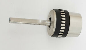 Dual-1239-Counter-Weight-Turntable-spare-part