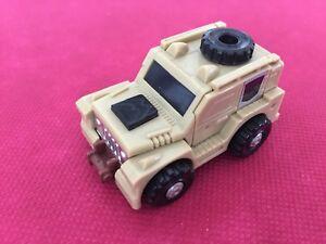 Transformers-G1-1983-85-OUTBACK-loose-figure-hasbro-takara-minibot