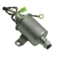 Onan Generator Fuel Pump Replaces Cummins A029f889 Onan 149-2311 149-2311-02