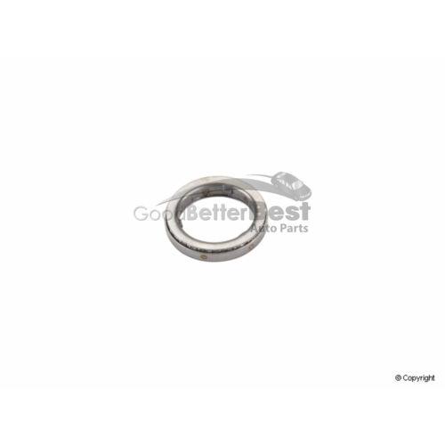 New Genuine Fuel Injector Retaining Bracket 13537577649 for BMW