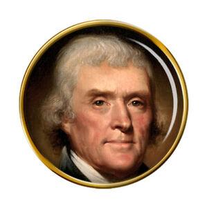 President-Thomas-Jefferson-Broche-Badge