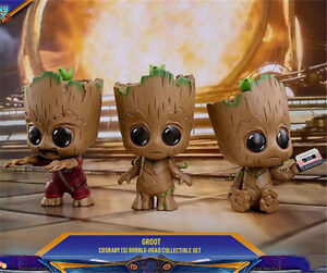 UK-Stock-Guardians-of-the-Galaxy-Vol-2-Baby-Groot-Toy-Baby-Groot-Figure-Gift-Toy
