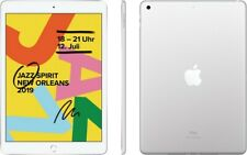 Artikelbild Apple Tablet-PC/iPad iPad (32GB) WiFi 7.Generation