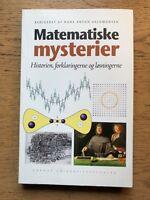trips matematiske grundbog svar