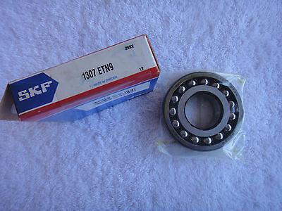 NIB SKF  Bearing    1210 EKTN9