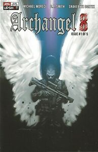 ARCHANGEL-8-NUMBER-1-MARCH-2020-AWA-UPSHOTMICHAEL-MORECI-C-P-SMITH
