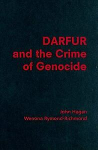 Darfur-and-the-Crime-of-Genocide-Hardcover-John-Hagan
