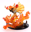 Anime-Naruto-Shippuden-Kyuubi-Uzumaki-Naruto-PVC-Action-Figure-Figurine-Toy-Gift thumbnail 3