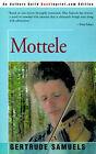Mottele: A Partisn Odyssey by Gertrude Samuels (Paperback / softback, 2000)