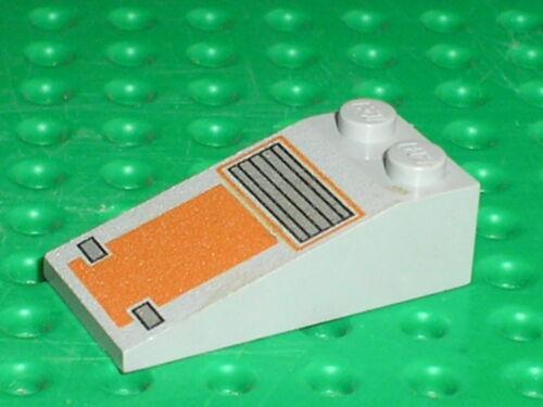 set 7130 Snowspeeder LEGO Star Wars OldGray Slope brick ref 30363px1
