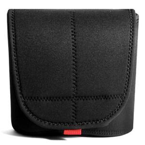 MATIN-Neoprene-Soft-Body-Case-Pouch-Bag-XL-BK-fof-DSLR-SLR-Camera-Battery-Grip