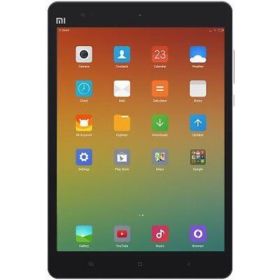 Xiaomi Mi Pad Tablet (White, 16 GB, Wi-Fi ) Expandable Storage of 128 GB