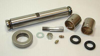 King Pin Repair Kit for Ford 340B 340A 555A 555B 545A 655 545 450 545D 545C 550 555 445 445A 445C 260C 345D 655A 445D 455 250C 540A 540B 345C 83953431