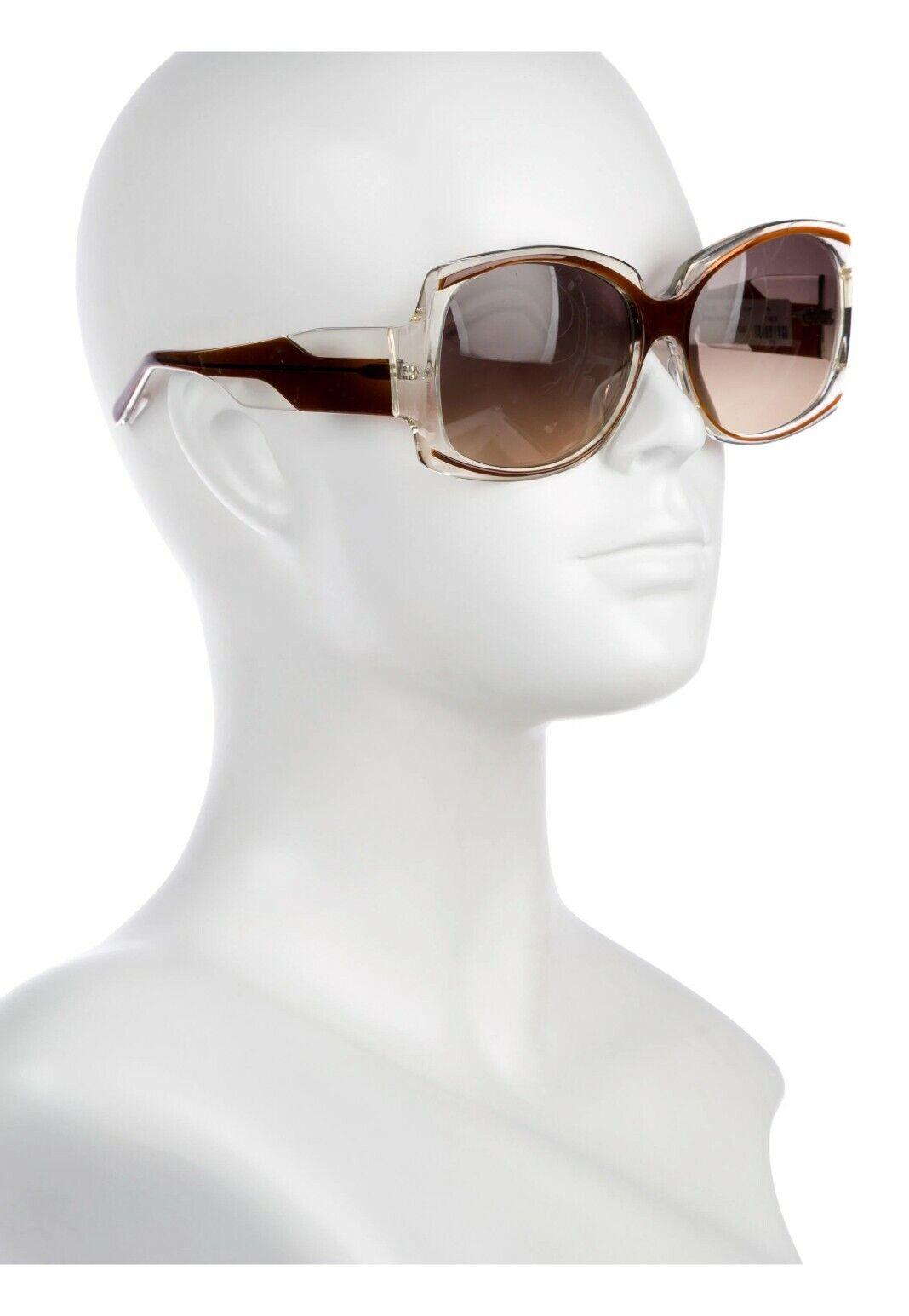 christian roth sunglasses