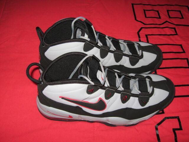 nike air max body u mens basketball shoes Benvenuto per  Benvenuto per