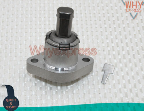 NEW Cam Chain Tensioner FOR 95-04 HONDA FOREMAN TRX400 450 FOREMAN 14520-GY6-901