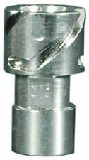 Devilbiss Dekups Hvlp Spray Gun Adapter Iwata Sata Auto