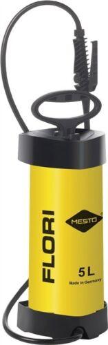 12L in Werkstattqualität MESTO Drucksprühgerät // Drucksprüher 1L 5L 1,5L