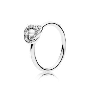 Luminous-Love-Knot-Pandora-Silver-Ring-191040WCP-RRP-69
