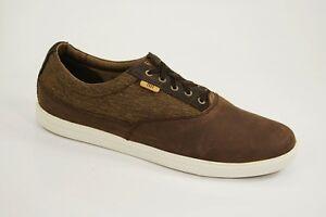 Timberland-Fulk-Oxford-Sneakers-Schnuerschuhe-Halbschuhe-Herren-Schuhe-6807A