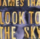 Look To The Sky von James Iha (2012)