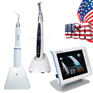 US-Endodontic-Dental-16-1-Mini-Endo-Motor-Apex-Locator-Obturation-Heated-Pen