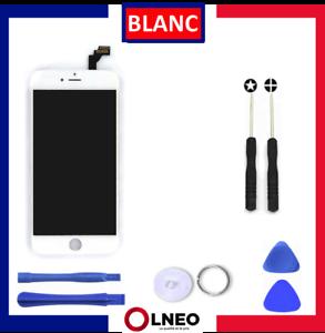 ECRAN-LCD-VITRE-TACTILE-IPHONE-6-6-PLUS-6S-6S-PLUS-NOIR-BLANC-SUR-CHASSIS