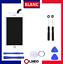ECRAN-IPHONE-6-LCD-VITRE-TACTILE-COMPLET-6-PLUS-6S-6S-PLUS-NOIR-BLANC miniatuur 13