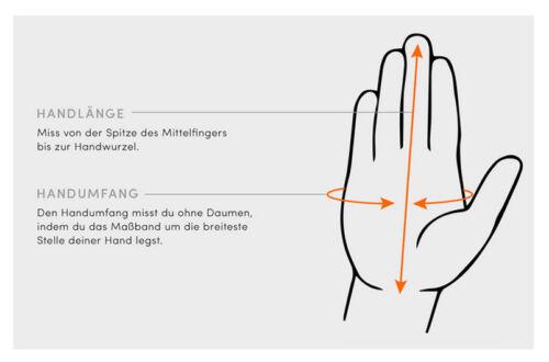 ICEBREAKER Terra basiques unisexes-Tricot-touchscreenfunkton-Merino Mélange