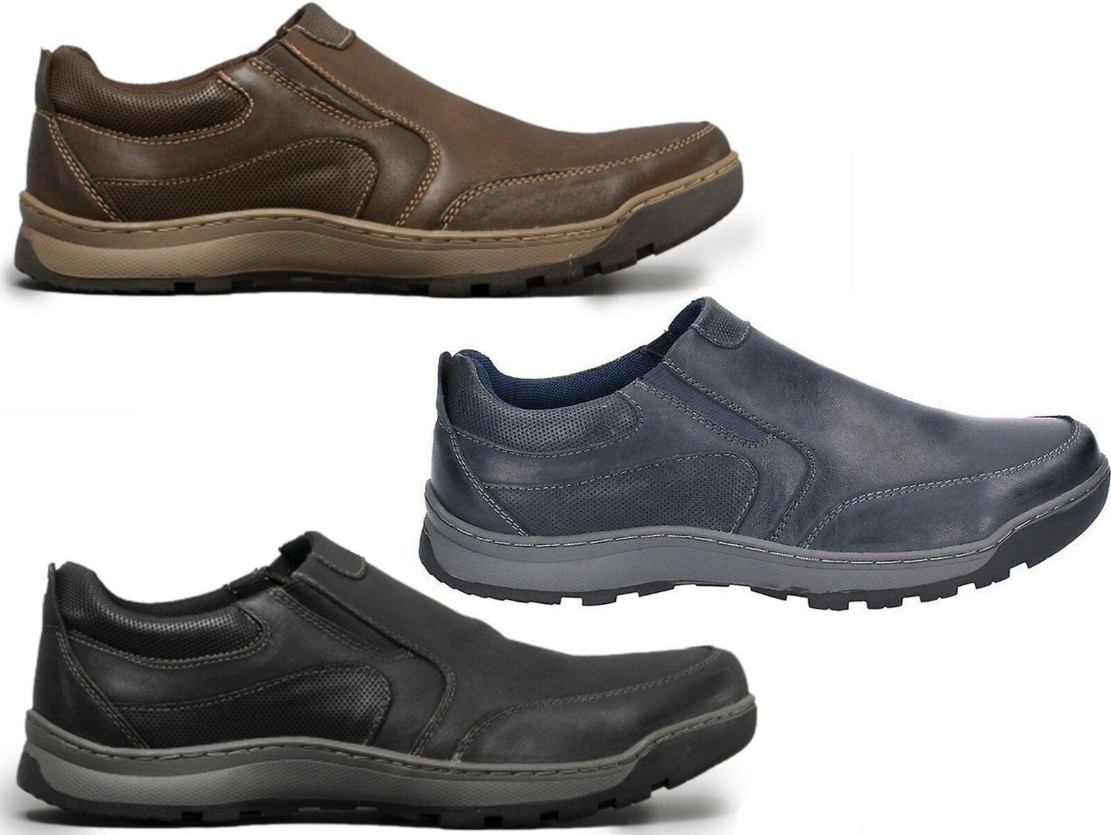 Details zu Adidas NMD CS2 Primeknit BA7187 Herren Schuhe Sneaker versch. Größen